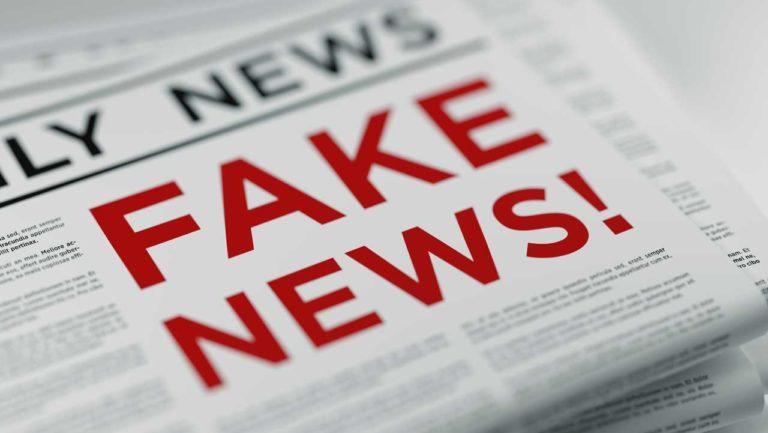 """RISE: Un angajat tv8 a creat zeci de site-uri cu știri false. """"Nu am făcut nimic așa tare ilegal"""". Reacția instituției"""