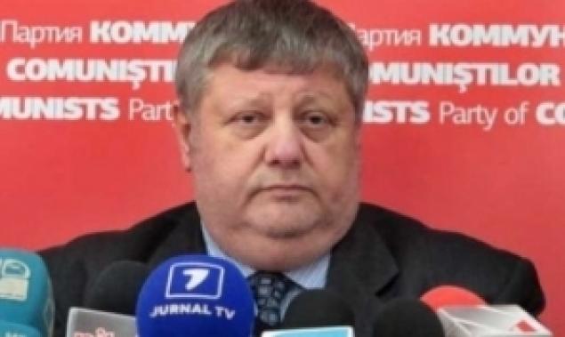 Investigație despre licitații trucate cu combinezoane pe timp de pandemie, la instituția condusă de Golovin