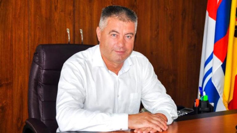 VIDEO// Cum a profitat de starea de urgență vicepreședintele raionului Criuleni //anticorupție.md