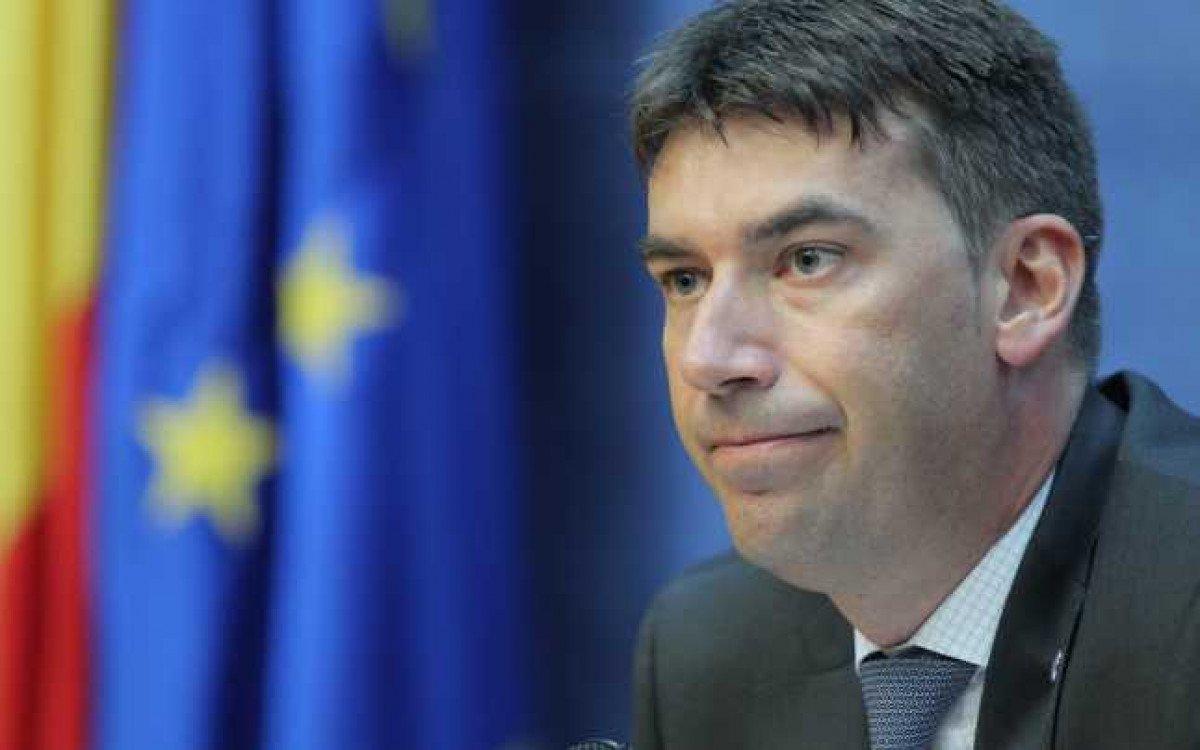 Тудораке: Молдова может стремиться к процветанию, выбирая европейский путь