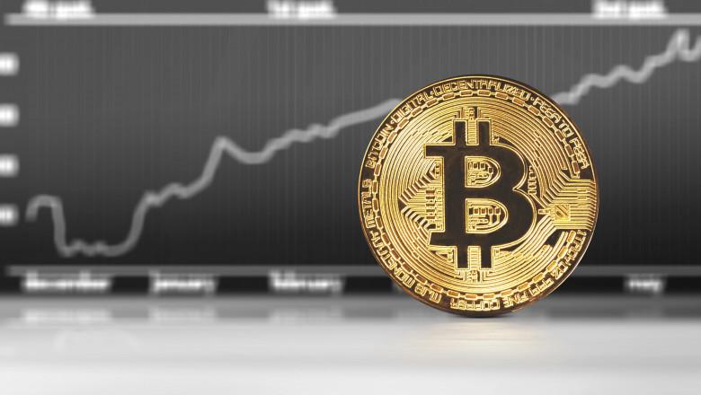 bitcoin impozit pe venit auto trade crypto