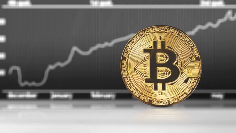 investiție bitcoin uitată stoc de tranzacționare și opțiuni de tranzacționare