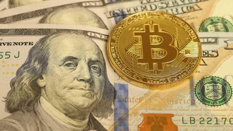 360 bitcoin în dolari sua)